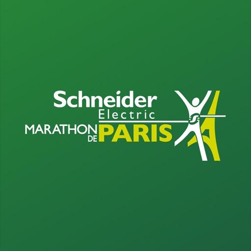 SE Marathon de Paris 2019