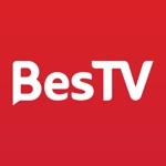 """BesTV - 沪上""""空中课堂""""上线,看百视通"""