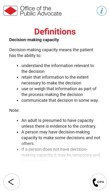 Patient Consent screenshot-5