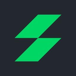 StormGain: Crypto Trading App