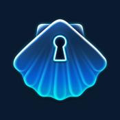 Secure Shellfish app review