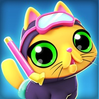 Codes for Kitty Keeper: Cat Collector Hack