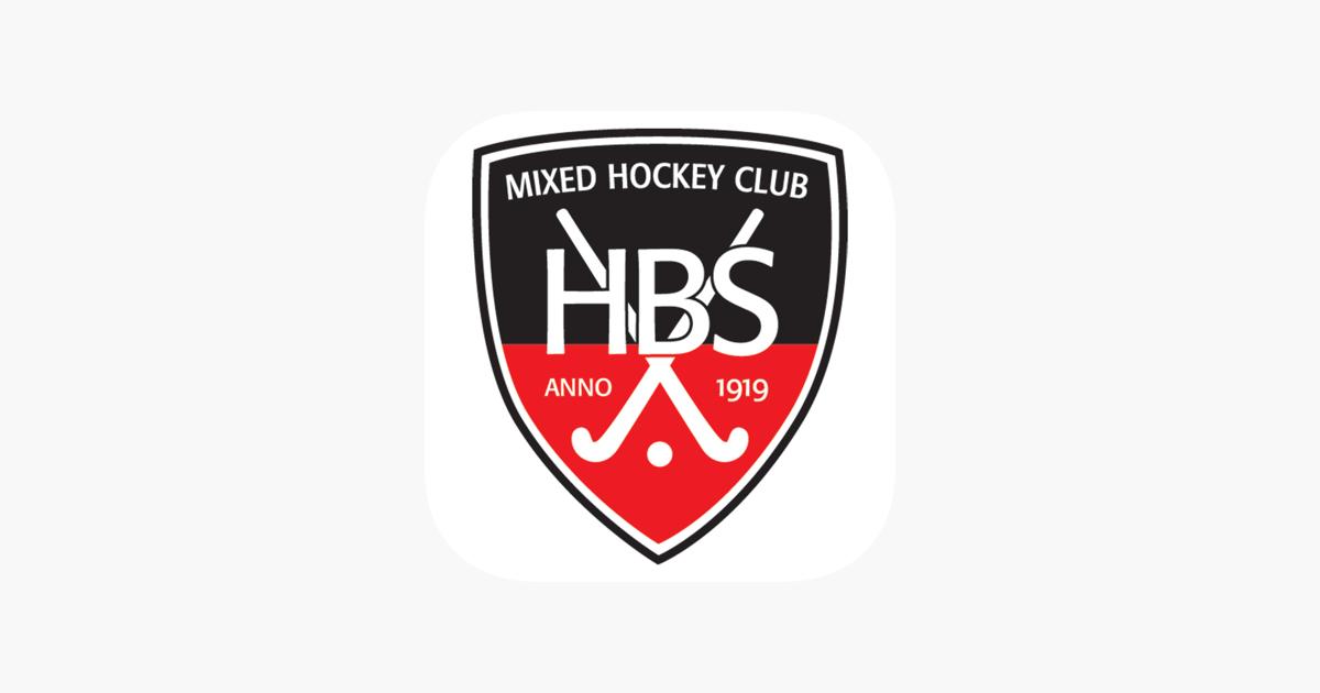 Hockey boren voor spuiten