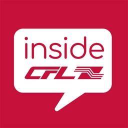 insideCFL