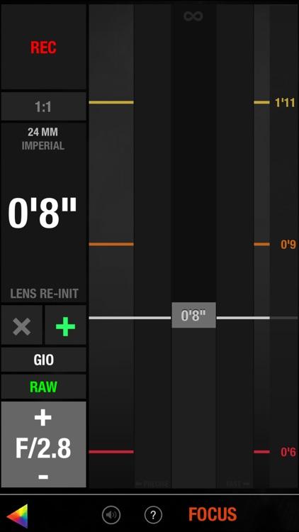 foolcontrol screenshot-4