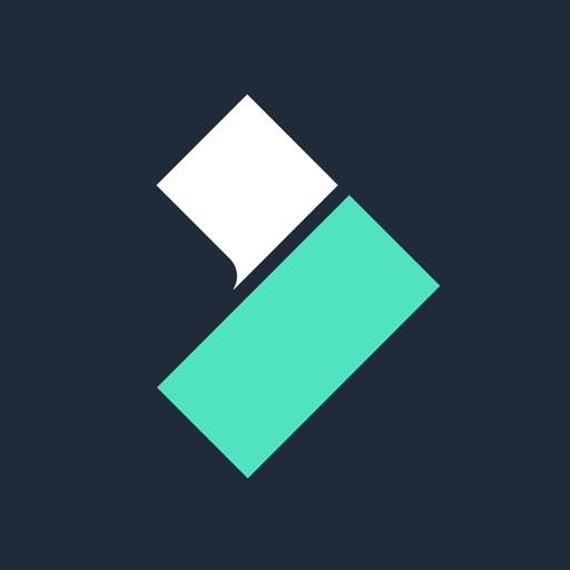 喵影工厂 - 视频编辑剪辑与视频制作