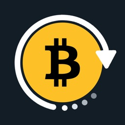 BitConvert - Bitcoin Converter