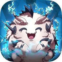 Neo Monsters Hack Online Generator  img