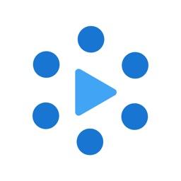 TeamLink Video Conferencing