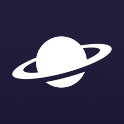 Space - Explore The Universe