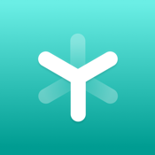 Yttrium app review