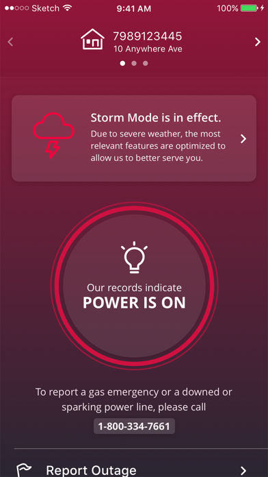 Comed An Exelon Company App Download Android Apk