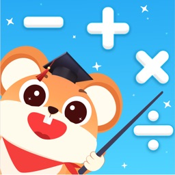 Quick Math Learning Games