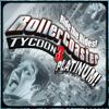 RollerCoaster Tycoon® 3 - Aspyr Media, Inc.