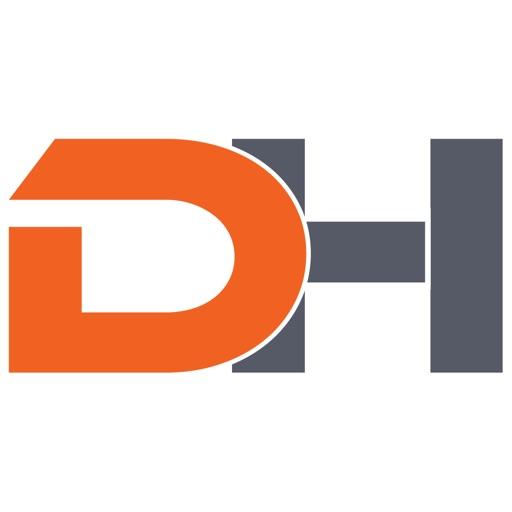 D&H Risk Services Mobile App