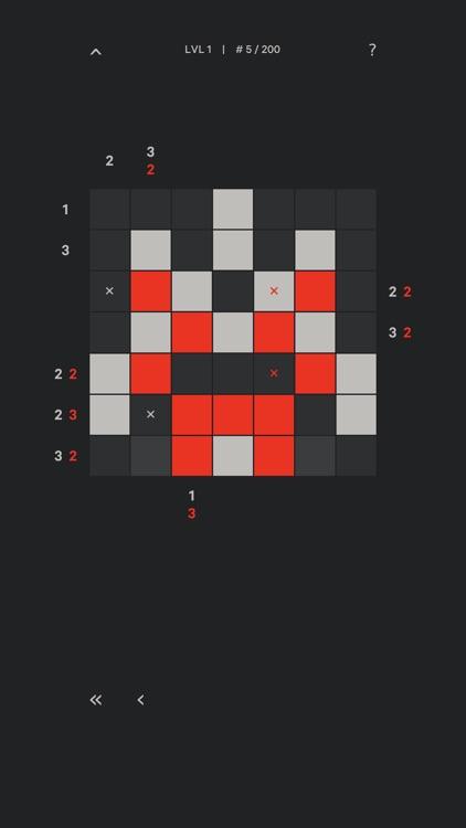 Kiloton screenshot-4