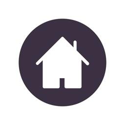 InYourArea - Local News & Info