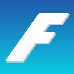 Fonteer Premium