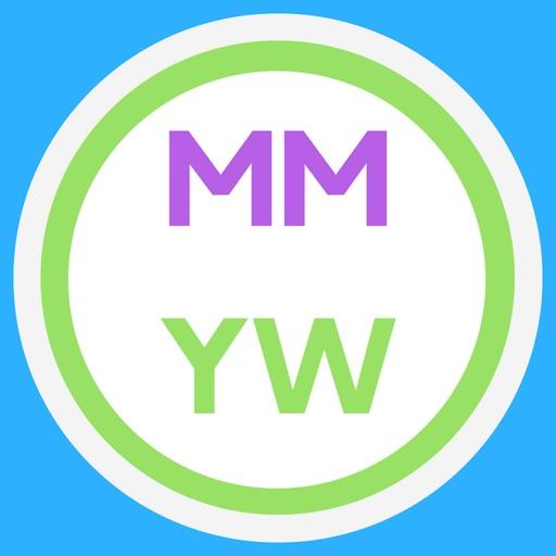 Mood Monster's Yoga Workshop