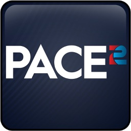Pace 2 by Onsite
