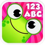 Preschool Games For Kids ABC Hack Online Generator  img