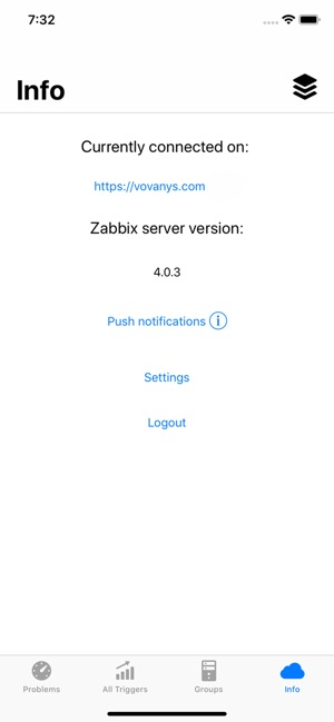 ZBX Viewer on the App Store
