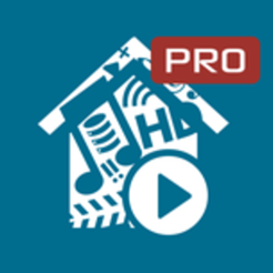 ‎ArkMC Pro UPnP media streaming