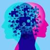 Psychiatry Exam Questions