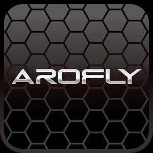 Arofly Elite