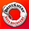 DriveSaver - Data Recovery
