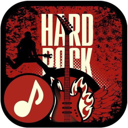 Hard Rock Music