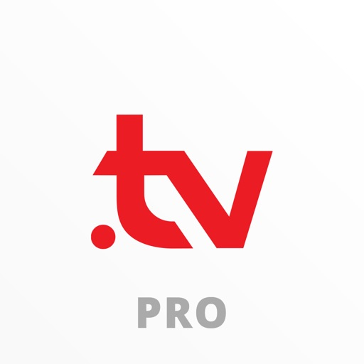 TVGiDS.tv Pro