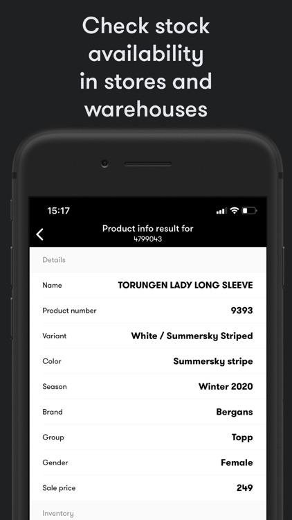 FrontZapp screenshot-4