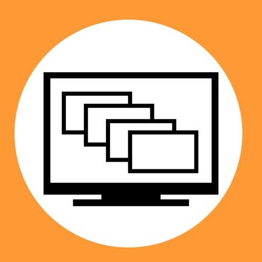 TVOutPlayer