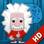 Einstein™ Défi Cérébral HD