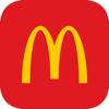 McDonald's App