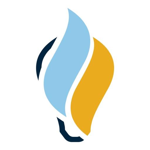 MEA Energy Association Events