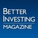 Betterinvesting