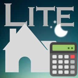 Moneytracker - Lite