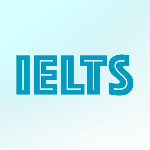IELTS English Listening Test