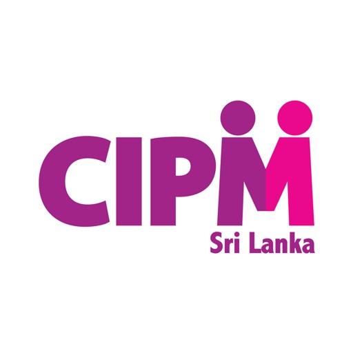 CIPM Events