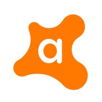 Avast Security & Photo Vault