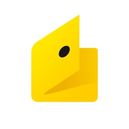 Yandex.Money—wallet and cards
