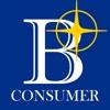 Beacon Business Bank Mobile