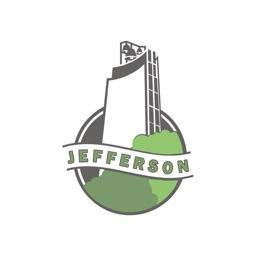 Jefferson, IA