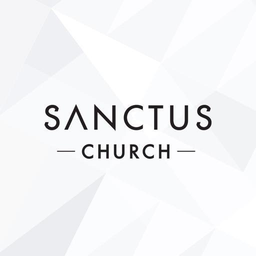 Sanctus Church icon