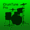 Drum Tuner - iDrumTune Pro - RT Sixty Ltd Cover Art