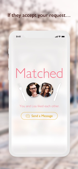 Venturebeat-Dating-Apps