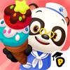 Dr. Pandaのアイスクリームトラック2 - iPadアプリ