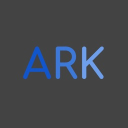 ARK - Animal Record Keeper